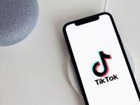 China a adoptat reguli noi referitoare la exportul de tehnologie, care ar putea conferi Beijingului un cuvânt de spus în vânzarea operaţiunilor TikTok din SUA