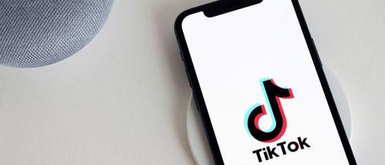 Surse: Cumpărătorii diviziei TikTok din SUA vor deţine o participaţie de cel puţin 60% la aceasta. Walmart ar putea intra în acționariat, alături de Oracle