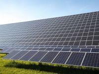 Engie România a achiziţionat un parc fotovoltaic cu o capacitate totală de 9,3 MW, în judeţul Harghita