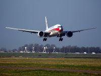 China permite reluarea unor curse aeriene internaţionale spre Beijing, după o pauză de şase luni