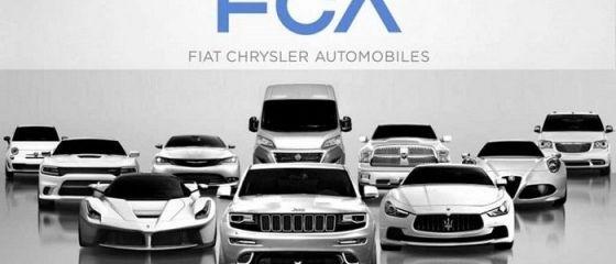 Fiat Chrysler a prezentat noua familie de SUV-uri Jeep Wagoneer şi Grand Wagoneer cu care vrea să depășească General Motors