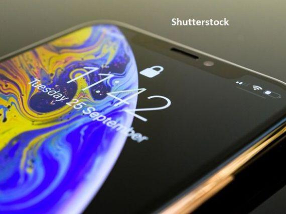 Apple a acceptat să plătească 113 mil. dolari într-un litigiu privind încetinirea performanțelor iPhone, dar nu recunoaște acuzațiile