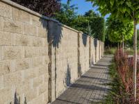 (P) Gard din beton, din lemn sau din fier forjat? Ce material să alegi