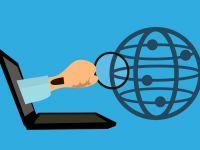 (P) Cum să-ți găsești mai ușor un loc de muncă în străinătate