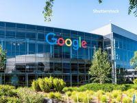 Google alocă 2 mil. euro pentru proiecte caritabile derulate în zece ţări, inclusiv în România. Valoarea fiecărui grant va fi cuprinsă între 50.000 şi 250.000 de euro