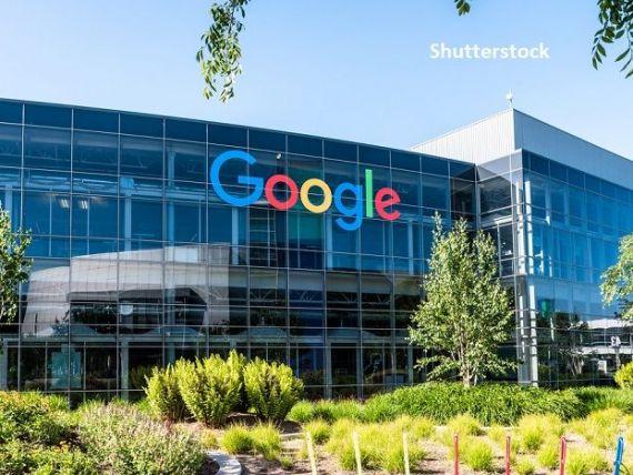 Un grup de 38 de state şi de teritorii din SUA au intentat un al treilea proces antitrust împotriva Google. De ce este acuzat gigantul american