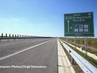 """Bode: """"Niciun tronson din Autostrada Transilvania nu mai este blocat în acest moment şi nu va rămâne muzeu"""". Câți km sunt în execuție"""