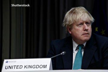 Legea cu care Boris Johnson pune în pericol acordurile încheiate cu UE și riscă să reaprindă conflictul între republicani și unionişti în Irlanda de Nord