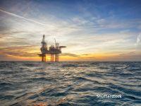 Bloomberg: Turcia va revizui în creștere datele privind rezerva de gaze din Marea Neagră, după ce a anunțat cea mai mare descoperire din istoria țării