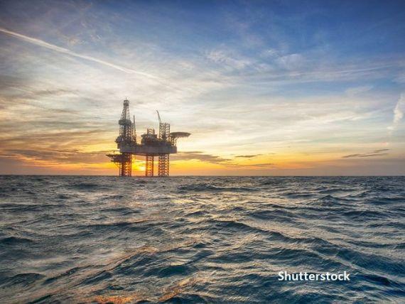 Ministrul Energiei:  Ne bucurăm că turcii şi bulgarii au găsit gaze în Marea Neagră. Atenţia lumii energetice se va îndrepta aici.  De ce nu scot OMV Petrom și ExxonMobil gazele din apele românești