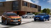 Ce motorizări vor fi disponibile pe noile modele Logan, Sandero şi Stepway, lansate marți:  Dacia este singurul constructor auto care propune o astfel de soluție mixtă