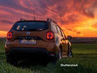 Reuters: Renault mizează pe Dacia pentru a se redresa în urma pandemiei și împrospătează imaginea mărcii românești low-cost cu noi modele îmbunătăţite