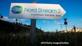 Germania, pregătită să cheltuie 1 mld. euro pe două terminale de gaze lichefiate, pentru a scăpa de sancțiunile SUA în proiectul Nord Stream 2