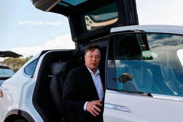 Tesla dă lovitură în Europa. Elon Musk anunță că vrea să se extindă pe piața europeană cu un model compact, de masă