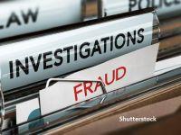 Asigurările, energia și comerțul, în topul celor mai expuse sectoare la riscul de fraudă. Ce sunt investigatorii privați corporate și cum ajută companiile să se protejeze