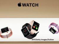 Apple lansează pe 15 septembrie Apple Watch Serie 6, o versiune actualizată a iPad Air şi alte produse. iPhone-urile ar putea veni mai târziu