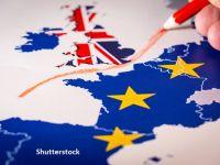 UE pregătește măsuri de urgență, în cazul unui  no deal  cu Londra, din ianuarie. Domeniile vizate: pescuitul şi transportul rutier şi aerian