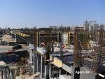 Linia de cale ferată care leagă Gara de Nord de Aeroportul Otopeni, finalizată în proporţie de 97%. Proiectul de aproape 400 mil. lei este finanțat din fonduri UE nerambursabile