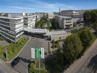 Gigantul german de componente auto Schaeffler, prezent și în România, anunţă concedieri şi închiderea unor fabrici în Europa