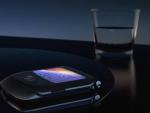 Motorola prezintă Razr 5G, al doilea smartphone pliabil al companiei