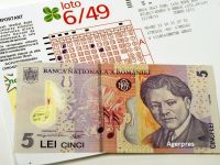 Participarea la jocurile loto se va putea face și online, anunţă Ministerul Economiei