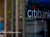 Citigroup devine prima mare bancă de pe Wall Street condusă de o femeie