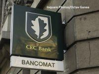 """CEC Bank intră în pogramul """"Noua Casă"""" și acordă împrumuturi inclusiv românilor din străinătate. Ce condiții oferă banca pentru creditele garantate de stat"""