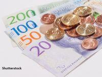 """Țara din UE în care pandemia a dus la dispariția banilor, iar unii tineri """"nu au habar"""" cum arată bancnotele. Provocările unei societăți fără cash"""