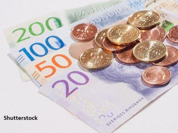 Țara din UE în care pandemia a dus la dispariția banilor, iar unii tineri  nu au habar  cum arată bancnotele. Provocările unei societăți fără cash