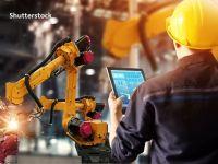 Cîţu:  Revenirea sectorului industrial reprezintă dovada clară că în 2021 România poate avea o creştere peste aşteptări