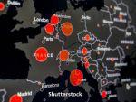 Anunț sumbru al OMS despre Europa: bdquo;Va fi mai rău. În octombrie și noiembrie vom avea mulți morți