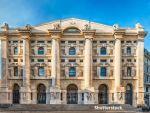 Euronext, CDC şi Intesa Sanpaolo au depus o ofertă pentru preluarea Borsa Italiana de la London Stock Exchange