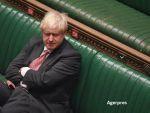Legea prin care Marea Britanie încalcă acordul pe Brexit convenit cu UE, adoptată Camera Comunelor. Mărul discordiei: Irlanda de Nord