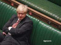 """Eşecul negocierilor comerciale post-Brexit cu UE rămâne scenariul """"cel mai probabil"""", avertizează Boris Johnson. Bruxellesul și Londra continuă discuțiile"""