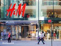 Retailerul suedez H M revine în forță după pandemie și anunță un profit peste așteptări, după redeschiderea magazinelor