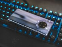 Lovin, ANCOM: Acordarea licenţelor 5G în România este imposibilă până la finalul anului. Banii proveniți din licitaţia de spectru radio merg la buget