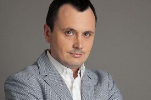 2Performant, liderul pieței de marketing afiliat din România, își pregătește listarea la BVB:  Este o etapă importantă din strategia de dezvoltare pe termen lung