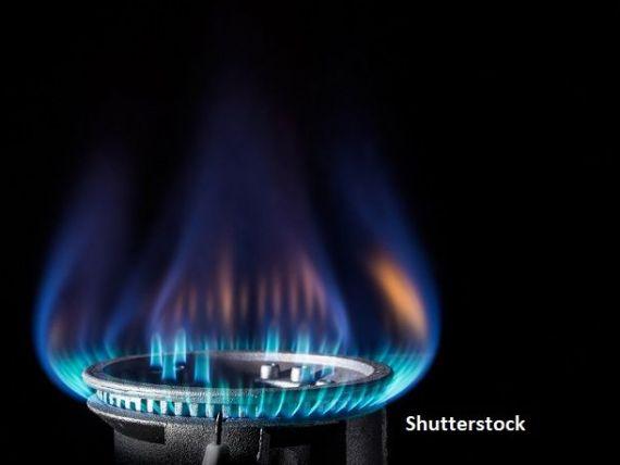 Ministrul Economiei: Preţul gazelor naturale din aceasă iarnă va fi mai mic decât preţul din iarna 2019. Exploatarea gazelor din Marea Neagră, o prioritate