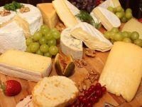 Gigantul american Kraft Heinz vinde afacerea cu brânzeturi grupului Lactalis. Tranzacție de 3,2 mld. dolari, exclusiv în numerar
