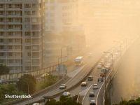 """Obiectivul de reducere a gazelor cu efect de seră în UE, majorat la 55%, până în 2030. Von der Leyen: """"Economia şi industria o vor putea face"""""""