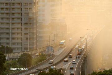 Țările din Europa de Est sunt sceptice cu privire la ținta propusă de CE de reducere a emisiilor poluante. De ce se opun Polonia, Cehia şi Ungaria