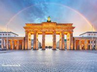 Fosta RDG a recuperat în mare parte decalajul economic faţă de Germania de Vest, la 30 de ani de la unificare, însă Estul e în continuare mai sărac