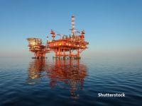 """Ministrul Economiei: """"România va fi, probabil, prima ţară ce va scoate gaze din Marea Neagră."""" CEO Black Sea Oil&Gas: """"Este absolut necesar ca legislaţia ostilă investiţiilor să dispară"""""""