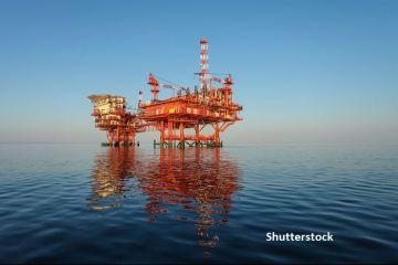 Ministrul Economiei:  România va fi, probabil, prima ţară ce va scoate gaze din Marea Neagră.  CEO Black Sea Oil Gas:  Este absolut necesar ca legislaţia ostilă investiţiilor să dispară