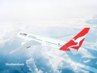 Compania australiană Qantas a vândut în numai 10 minute toate locurile pentru un  zbor către nicăieri . Cele mai scumpe bilete au depășit 2.300 euro