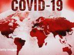 A fost depășit pragul de 30 de milioane de infectări cu noul coronavirus pe glob. Câte decese s-au înregistrat
