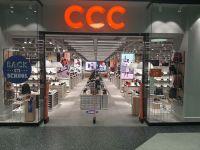 """""""Invazia"""" poloneză în Europa de Est. Lanțurile de retail din Polonia intră masiv în țările din jur, pe măsură ce rivalii occidentali încep să închidă magazine"""