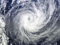 Grecia va fi lovită de un fenomen extrem de rar. Ar putea fi cel mai puternic uragan din istorie