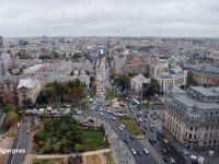 Vilele din București, la mare căutare în pandemie. Regulile de distanţare creează oportunităţi pe piaţa tranzacţiilor cu imobile premium din Capitală