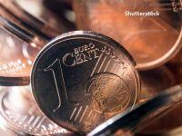 UE demarează o consultare cu privire la eventuala eliminare a monedelor de 1 şi 2 eurocenţi